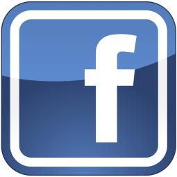 Facebook-logo-icon-vectorcopy-big_copy.png