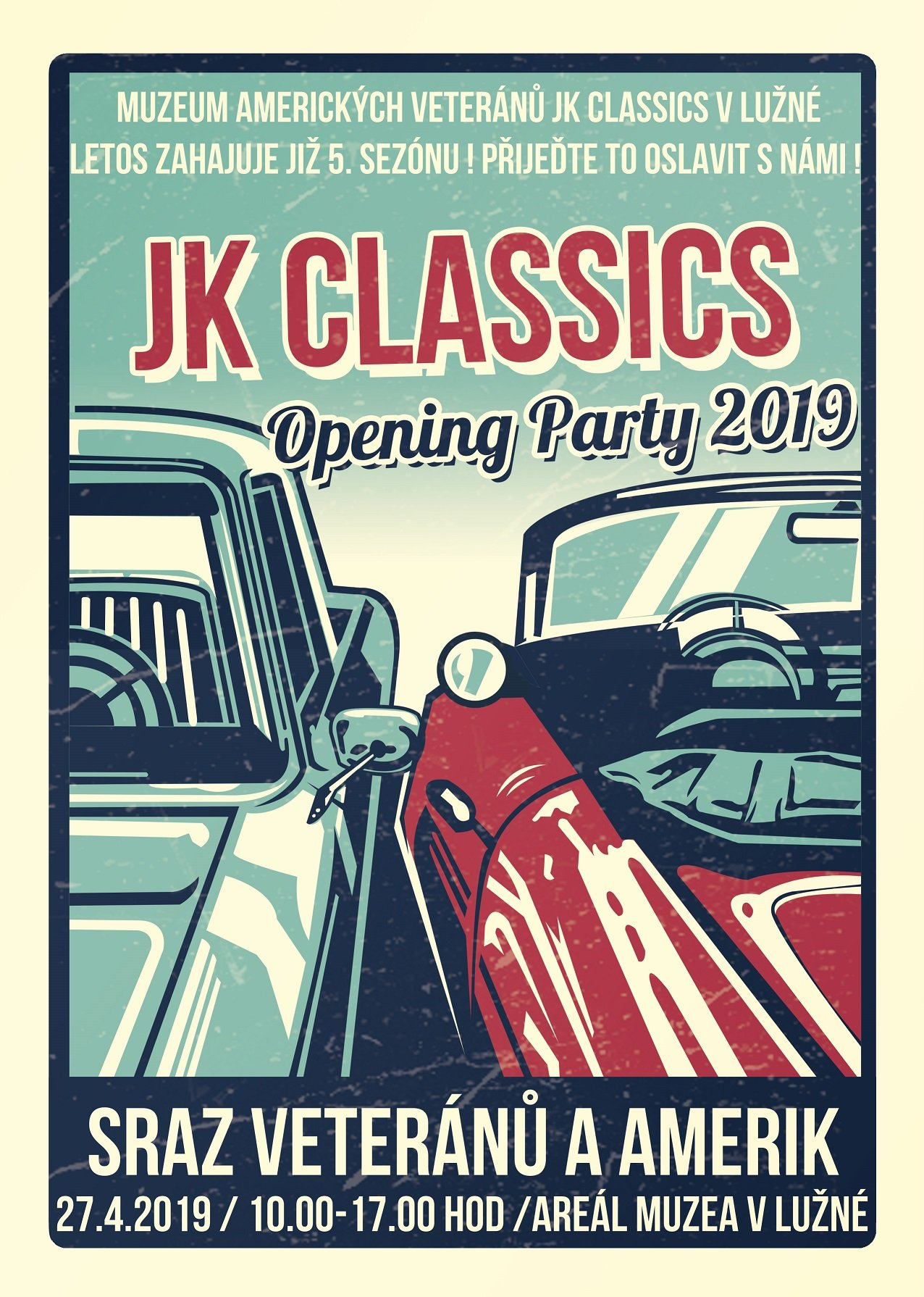 JKC_OpenigParty2019_01.jpg
