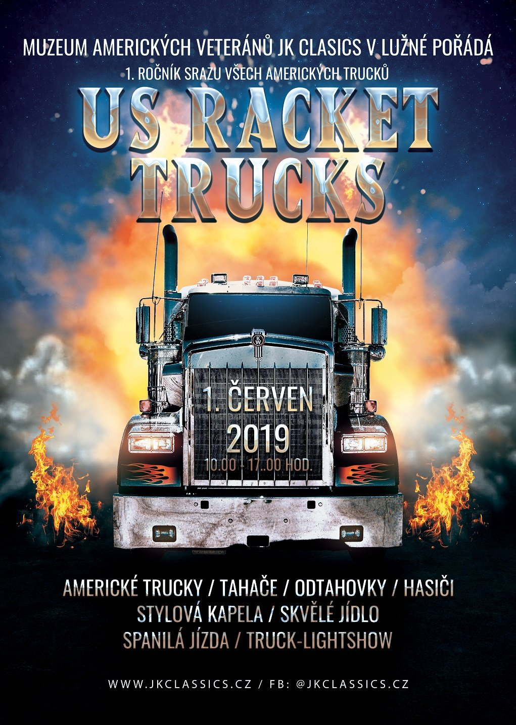 US RACKET TRUCKS 2019_01.jpg
